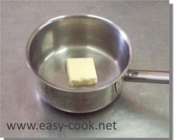 Techniques en cuisine recettes de cuisine easy cook cuisine pratique techniques culinaires - Faire un roux en cuisine ...
